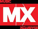 MusicXclusives.com